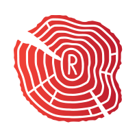 chateau_ruban_logo