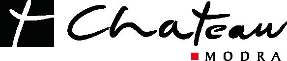 chateau_modra_logo