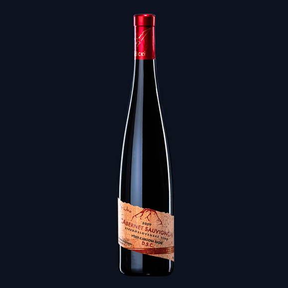 domin-kusicky-cabernet-sauvignon
