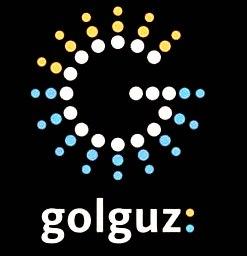 golguz logo