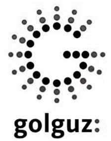 golguz_logo