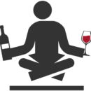 VinoGuru.sk - Pretože milujeme slovenské vína