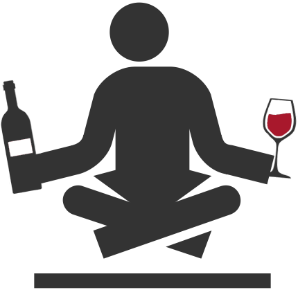 Alibernet, ročník 2015 od vinárstva Nichta.