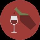 Zobraziť hodnotené vína vinárstva