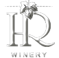 hr-winery-logo