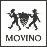 movino-logo