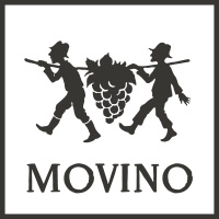 MOVINO, spol. s r.o.
