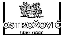 ostrozovic-logo