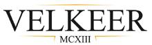 velkeer_logo