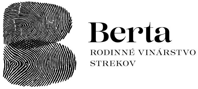 vinarstvo-berta-logo
