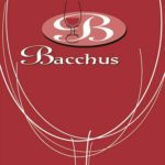 bacchus-madrid