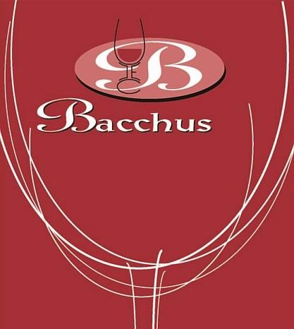 Bacchus Madrid 2019 - výsledky