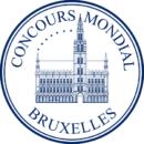 concours_mondial_logo