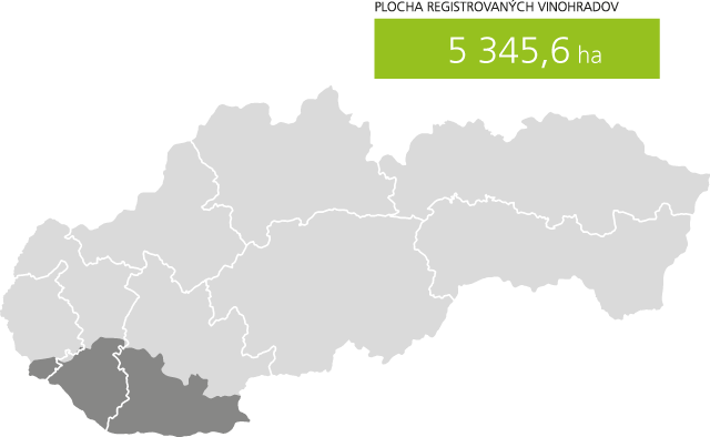 juznoslovenska-oblast-mapa