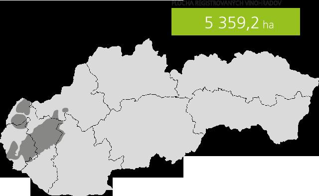 malokarpatska-oblast
