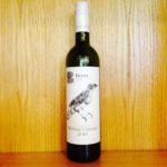 rizling-vlassky-vinarstvo-berta
