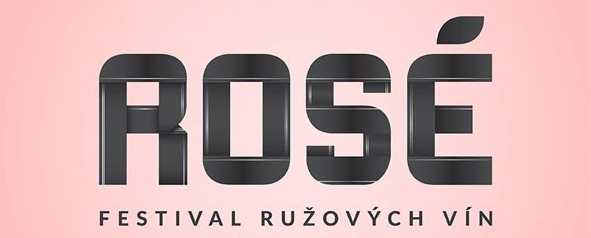 rose-festival