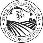 strekovsky-festival-vina
