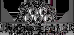 tokajske-pivnice-logo