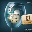 vina-na-hrade-cerveny-kamen-2016