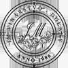 jm-vinarstvo-logo