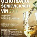 letne-ochutnavky-senkvickych-vin-2016