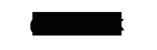 matysak-logo