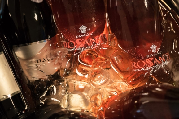 pavelka_vino_rose