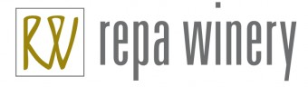 repa-winery-logo