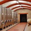 repa-winery-title