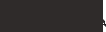 spacirka-logo