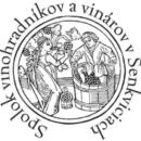 spolok-senkvickych-vinoarov