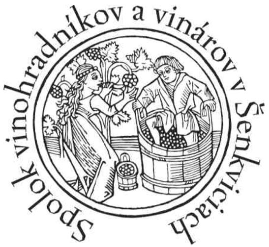 Výstava vín Šenkvice 2017 - výsledky