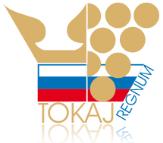 tokaj-regnum