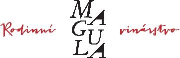 vinarstvo-magula-logo