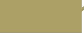 vino-skovajsa-logo