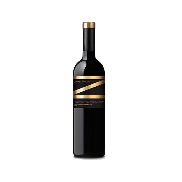 vino-zaprazny-cabernet-sauvignon-rose
