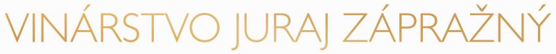 vino-zaprazny-logo