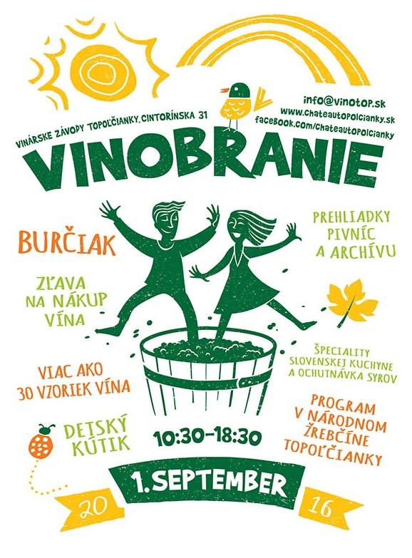 Vino dei vini bratislava