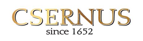 csernus-logo