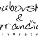 dubovsky-grancic-logo