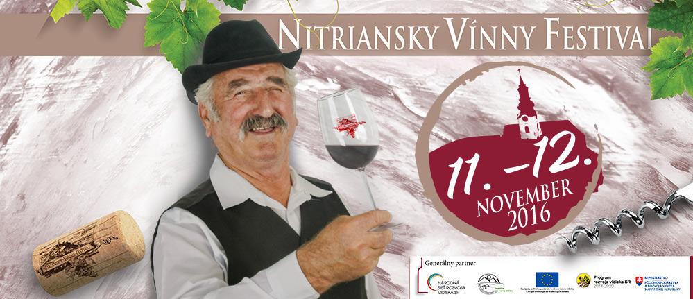 nitriansky-vinny-festival-2016-2