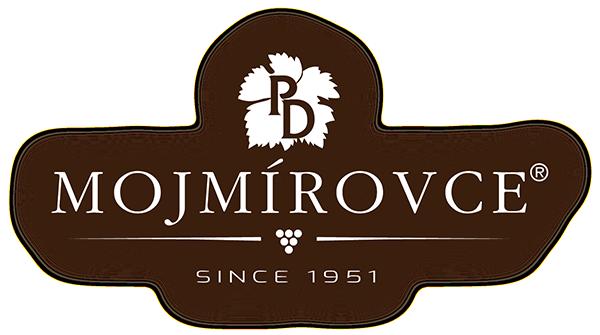 pd-mojmirovce-logo-2