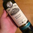 rizling-rynsky-vino-nitra