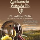 topolcianska-kostovka-2016