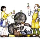 vinarstvo-dudo-title