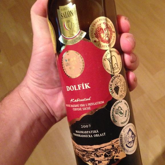 vinarstvo-sadlon-dolfk-2007