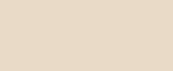 vinarstvo-sadlon-logo