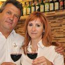 vinarstvo-sadlon-title