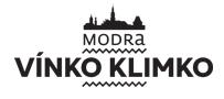 vinko_klimko_logo